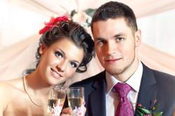 Hochzeitswünsche An Cousin Oder Cousine