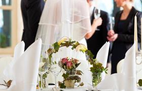 Sprüche Und Zitate Zur Hochzeit